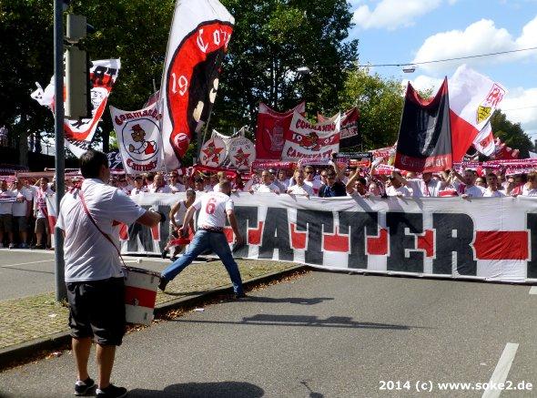 140830_karawane_www.soke2.de009