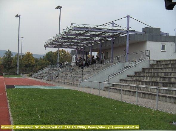 soke2_061014_weinstadt_stadion001