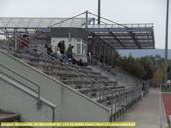 soke2_061014_weinstadt_stadion002