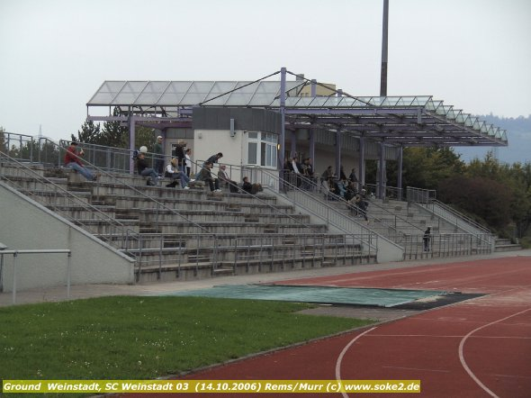 soke2_061014_weinstadt_stadion003