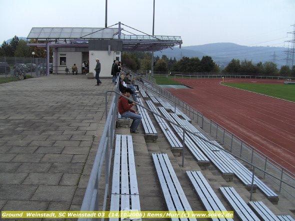 soke2_061014_weinstadt_stadion004