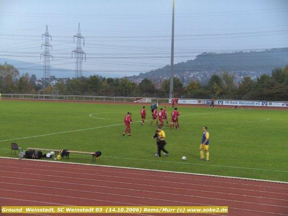 soke2_061014_weinstadt_stadion005