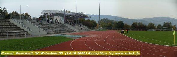 soke2_061014_weinstadt_stadion006