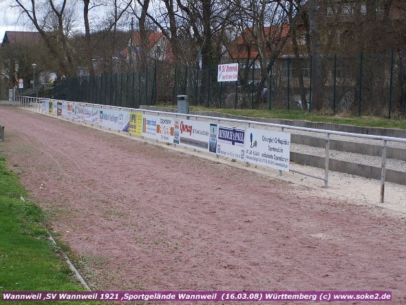 soke2_080316_ground_wannweil002