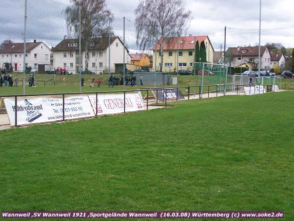 soke2_080316_ground_wannweil003