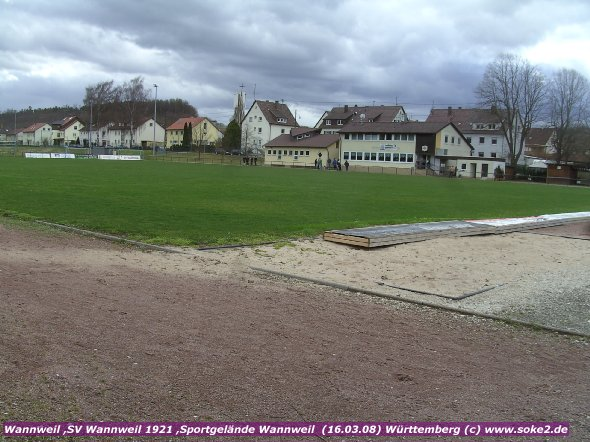 soke2_080316_ground_wannweil005