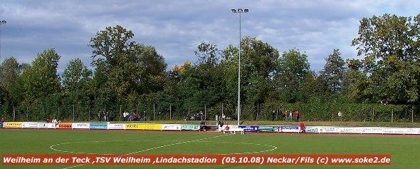 soke2_081005_ground_weilheim,lindachstadion_soke001