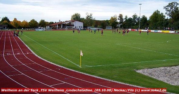 soke2_081005_ground_weilheim,lindachstadion_soke003