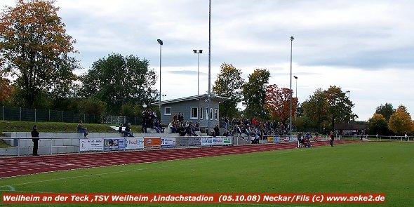 soke2_081005_ground_weilheim,lindachstadion_soke005