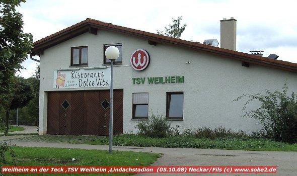 soke2_081005_ground_weilheim,lindachstadion_soke006