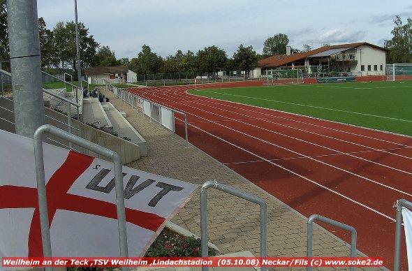 soke2_081005_ground_weilheim,lindachstadion_soke007