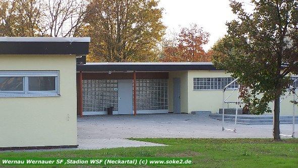 soke2_081014_ground_wernau_neckartal_soke001