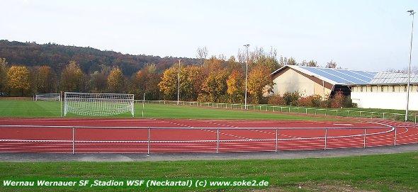 soke2_081014_ground_wernau_neckartal_soke003