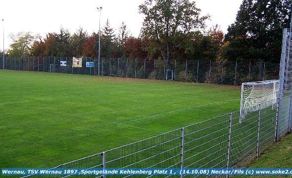 soke2_081014_ground_wernau_tsv,kehlenberg_soke003