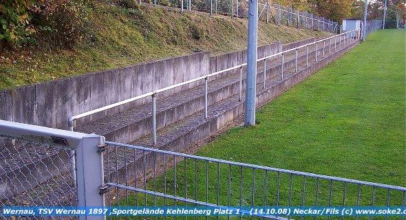soke2_081014_ground_wernau_tsv,kehlenberg_soke004