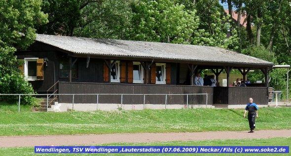 soke2_090607_ground_wendlingen_lauterstadion_www.soke2.de002