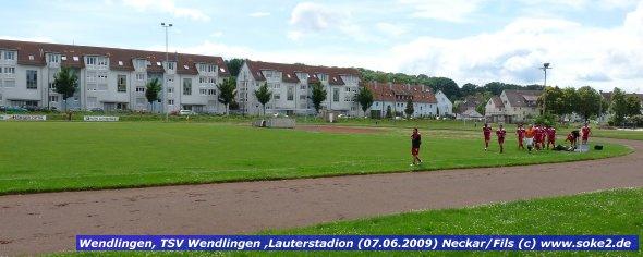 soke2_090607_ground_wendlingen_lauterstadion_www.soke2.de003