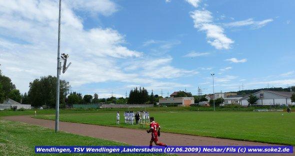 soke2_090607_ground_wendlingen_lauterstadion_www.soke2.de004
