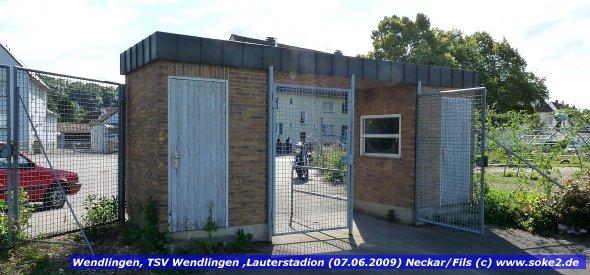 soke2_090607_ground_wendlingen_lauterstadion_www.soke2.de006