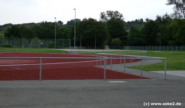 soke2_090813_wernauer-sf_stadion_www.soke2.de001