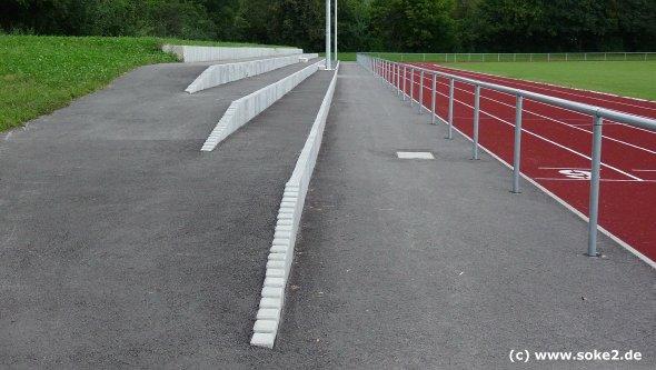 soke2_090813_wernauer-sf_stadion_www.soke2.de002