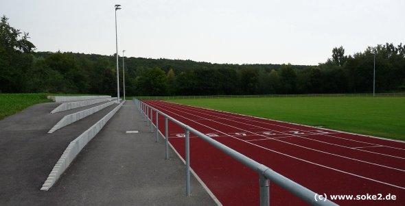 soke2_090813_wernauer-sf_stadion_www.soke2.de004