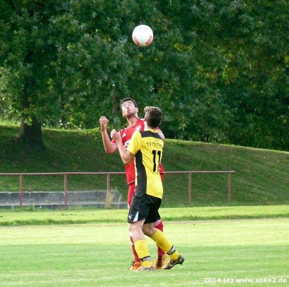 140911_hochdorf_tvu_www.soke2.de007