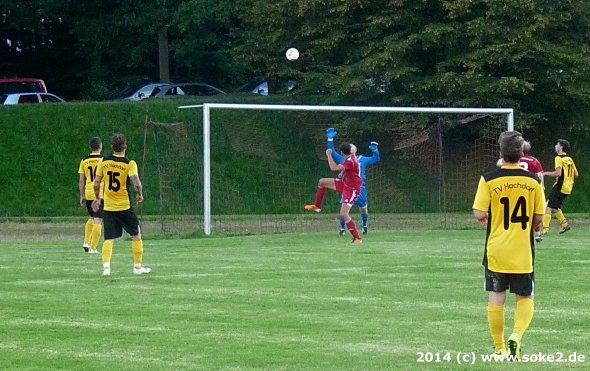 140911_hochdorf_tvu_www.soke2.de014
