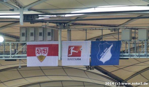 140920_vfb_hoffenheim_www.soke2.de001