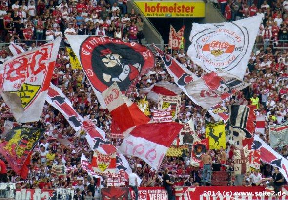 140920_vfb_hoffenheim_www.soke2.de013