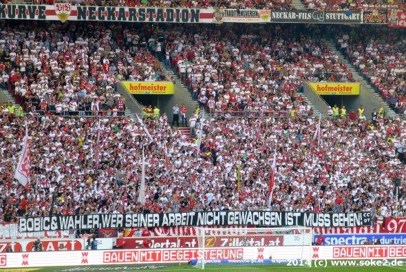 140920_vfb_hoffenheim_www.soke2.de015