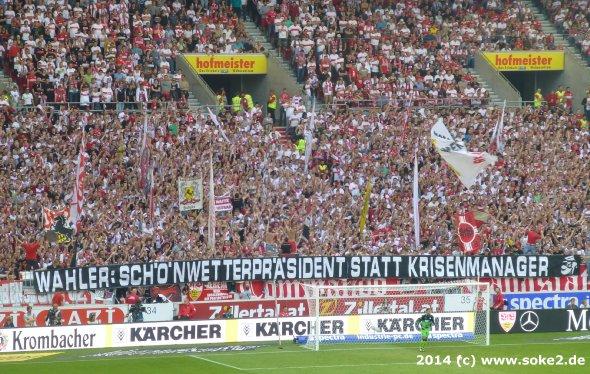 140920_vfb_hoffenheim_www.soke2.de018