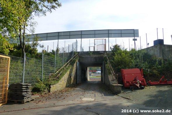 140923_siegen,leimbachstadion_www.soke2.de001