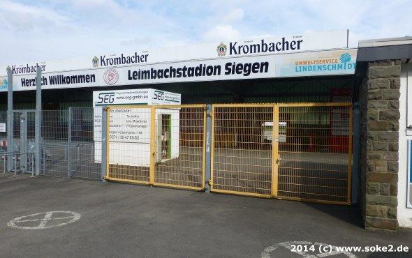 140923_siegen,leimbachstadion_www.soke2.de023