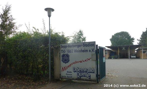 140923_weinheim,sepp-herberger-stadion_www.soke2.de001