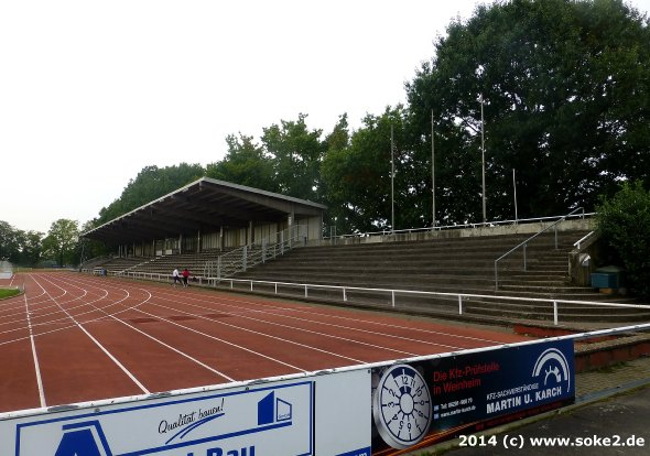 140923_weinheim,sepp-herberger-stadion_www.soke2.de002