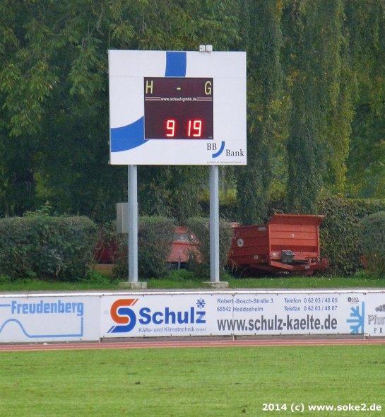 140923_weinheim,sepp-herberger-stadion_www.soke2.de003