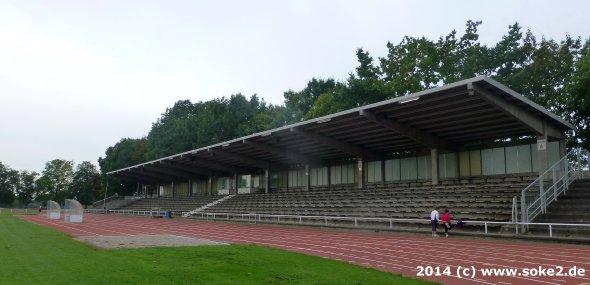 140923_weinheim,sepp-herberger-stadion_www.soke2.de004