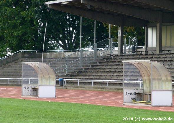 140923_weinheim,sepp-herberger-stadion_www.soke2.de005