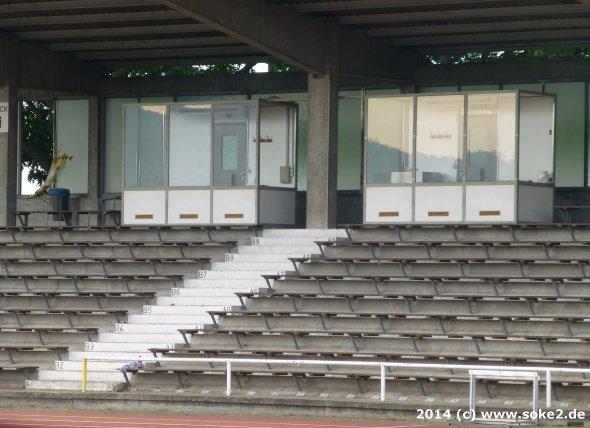 140923_weinheim,sepp-herberger-stadion_www.soke2.de006