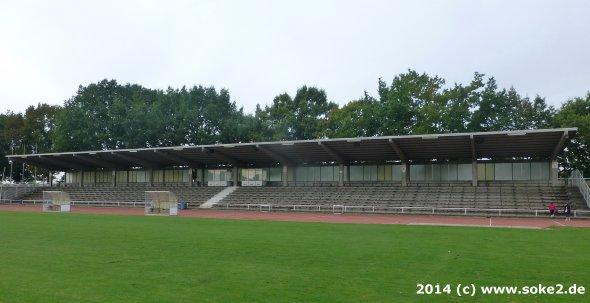 140923_weinheim,sepp-herberger-stadion_www.soke2.de007