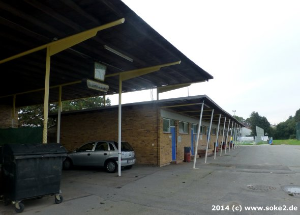 140923_weinheim,sepp-herberger-stadion_www.soke2.de009