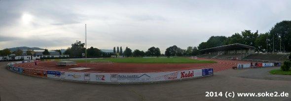 140923_weinheim,sepp-herberger-stadion_www.soke2.de010