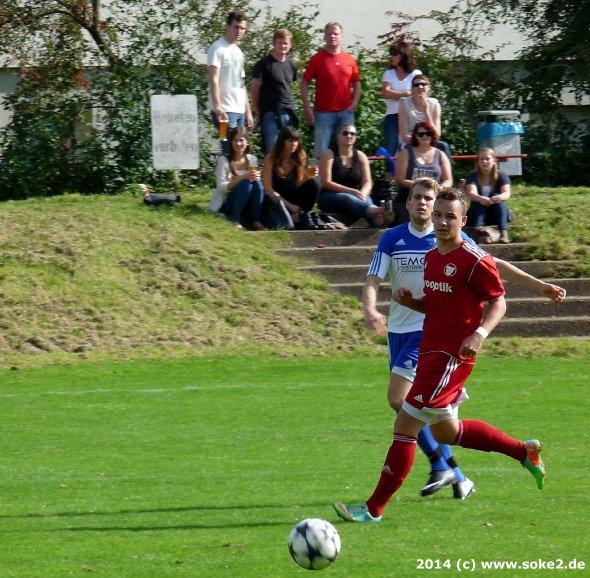140928_unterboihingen_denkendorf_www.soke2.de005