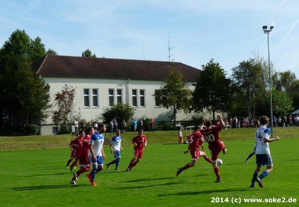 140928_unterboihingen_denkendorf_www.soke2.de014