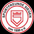 nordrhein_Siegen_Spf