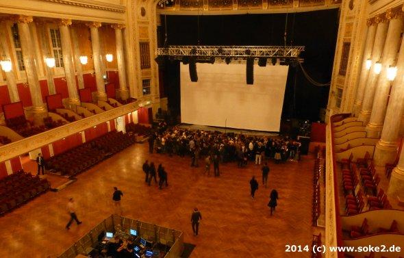 141024_morrissey_wien_vienna_www.soke2.de008