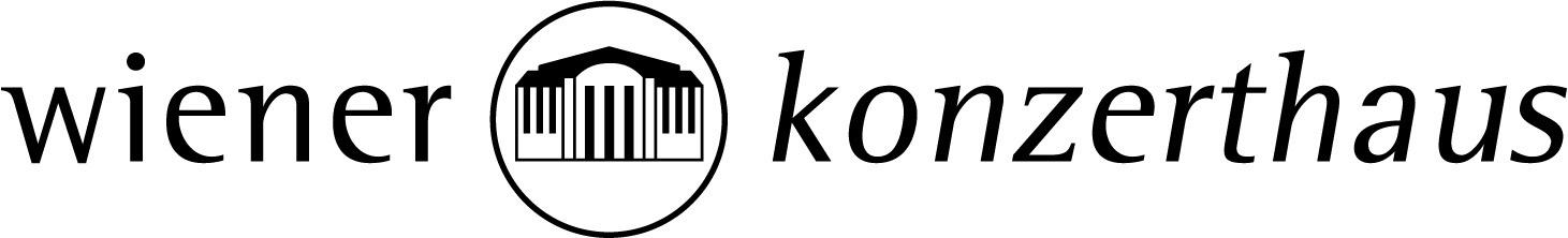 Logo_Wiener-Konzerthaus