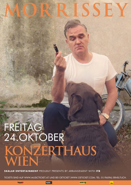 Plakat_Morrissey,Wien_82.058.751