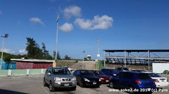 141101_willemstadt,stadio-ergilio.hato_www.soke2.de002